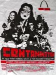 Contamination t-shirt