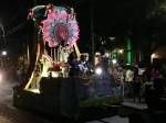 Krewe of Oshun